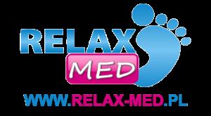 relax-med-logo-jpg
