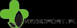 logo medicportpl