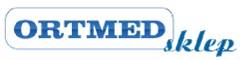 ortmed-logo-1425991498